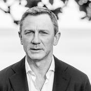 Que contient Être James Bond ,le documentaire exclusif d'Apple avec Daniel Craig ?