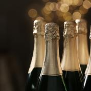 Champagne: la justice de l'UE renforce les appellations protégées