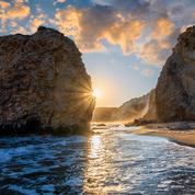 Pourquoi partir dans les Cyclades en septembre est une (très) bonne idée