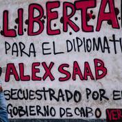 Venezuela: protestation contre l'extradition aux États-Unis d'un proche de Maduro