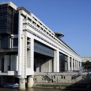 Bergerac, Amiens, Pau... La délocalisation des finances publiques en régions s'accélère