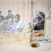 «Si Salah Abdeslam est à terre, l'idéologie qui lui a fait commettre ses crimes est plus que jamais debout»