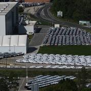 Dieselgate : le procès de l'ancien PDG de Volkswagen Martin Winterkorn repoussé