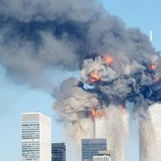 11 septembre 2001 : de l'effroi à la stupeur, comment décrire l'indicible