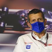 Formule 1 : La F1 réfléchit à des essais obligatoires pour les jeunes pilotes.