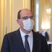 Seine-Saint-Denis : la «renationalisation» du RSA prévue dès 2022