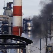 Nord Stream 2, gazoduc russe de la discorde, est achevé