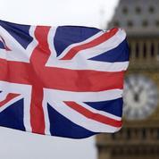 Irlande du Nord: Bruxelles met en garde contre toute renégociation des règles post-Brexit