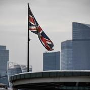 Royaume-Uni : le Delta ralentit la croissance en juillet (+0,1%)