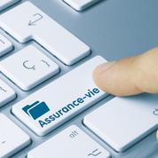 Assurance-vie: peut-on gérer son contrat en ligne?