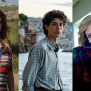 Mostra de Venise : découvrez les 21 films en lice pour le Lion d'or