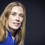 Prisma Media : Claire Léost remplace Rolf Heinz à la présidence du groupe