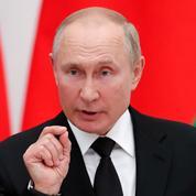 Russie: l'ambassadeur américain convoqué pour des accusations d'«ingérence électorale»