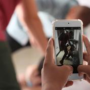 Harcèlement scolaire: «Agissons pour que les réseaux sociaux ne deviennent pas une arme»