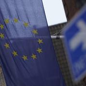 Inégalités accrues et perte de confiance : l'OCDE alerte sur les risques d'une reprise trop faible dans l'UE