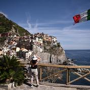 Italie: la production industrielle poursuit sa hausse en juillet