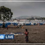 Plus de 1200 civils ont été tués en 2021 dans deux provinces de l'est de la RDC