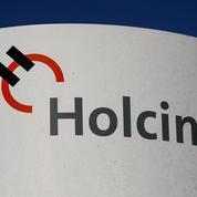 Holcim va céder à CSN ses activités au Brésil, valorisées à 1 milliard de dollars