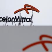 ArcelorMittal annonce l'extension de ses mines de fer au Liberia