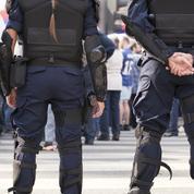 Salon-de-Provence : après des tirs à proximité d'une école, un maire rase un point de deal