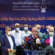 Pierre Vermeren: «Malgré la défaite des islamistes aux législatives, le Maroc est loin d'avoir tourné la page de l'islam politique»
