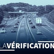 L'État peut-il nationaliser les autoroutes ?