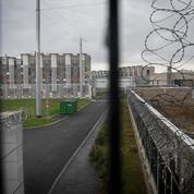 «Il ne faut pas voir la prison qu'à travers le prisme d'incubateur de la radicalisation»