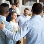Huit conseils pour réussir sa prise de poste