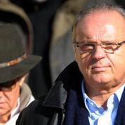 Gérard Louvin et son mari visés par une nouvelle enquête pour «viols sur mineurs»