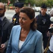 Mise en examen d'Agnès Buzyn : la classe politique gênée aux entournures