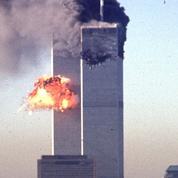 11-Septembre : «LIHOP» ou «MIHOP», ils ne croient pas à la version officielle des attentats