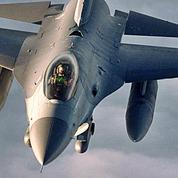 11-Septembre : l'histoire méconnue des deux pilotes de chasse américains chargés d'une mission suicide