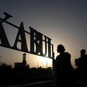 Afghanistan : la dernière frappe américaine à Kaboul pourrait avoir tué un employé d'ONG, selon le New York Times