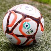 Foot : un joueur sochalien en garde à vue après le match contre Ajaccio