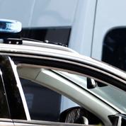 Toulouse : un homme incarcéré dans une affaire de règlement de comptes