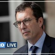 SNCF : les avantages tarifaires des cheminots seront conservés, selon le PDG Jean-Pierre Farandou