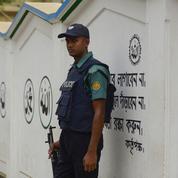 Un caricaturiste et un journaliste mis en accusation au Bangladesh