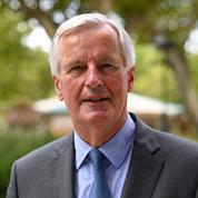 La classe politique divisée après les critiques de Michel Barnier contre la justice européenne