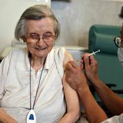 Covid-19 : 2062 nouveaux cas en 24 heures, 86 morts dans les hôpitaux français