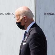 Joe Biden recevra les premiers ministres australien, indien et japonais