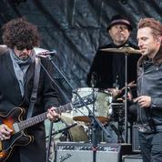 Concert hommage à Johnny Hallyday : Greg Zlap, son fidèle harmoniciste, dément sa présence