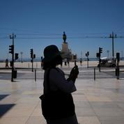 Portugal: fin du port obligatoire du masque en extérieur