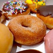 Aux États-Unis, les raffineries de biocarburant inquiètent les marchands de donuts