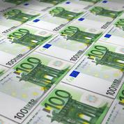 Moselle : 5800 euros en liquide retrouvés dans la machine à laver d'un pressing