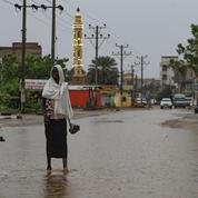Soudan : plus de 80 morts dans des inondations