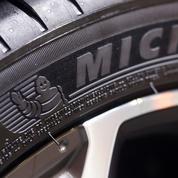 Michelin inaugure son siège rénové à Clermont-Ferrand