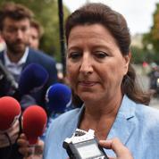 Mise en examen d'Agnès Buzyn: «La politique sanitaire ne doit pas être jugée par les magistrats mais par les électeurs»