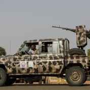 Nigeria : libération de dizaines d'étudiants enlevés, une base militaire et une prison attaquées