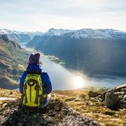 Soif de grands espaces ? La Norvège crée dix nouveaux parcs nationaux