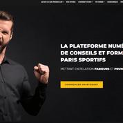Le site de paris sportifs PronoClub accusé d'une arnaque «historique»